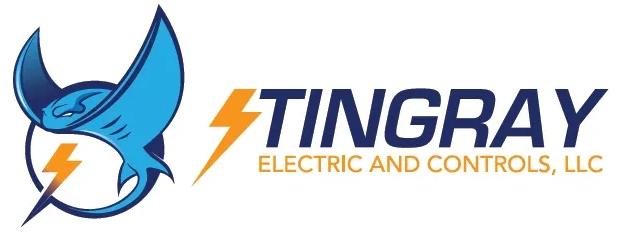 Stingray Electric and Controls LLC